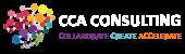 CCA Consulting Logo